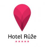 Hotel Růže