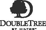 DoubleTree by Hilton Hotel Kosice